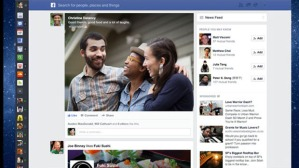 li-852-facebook-news-feed-new-facebook