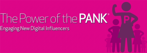Weber-Shandwick-Power-of-PANK
