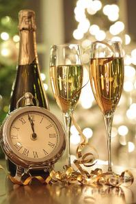 champagne-glasses-ready-to-bring-in-the-new-year-sandra-cunningham