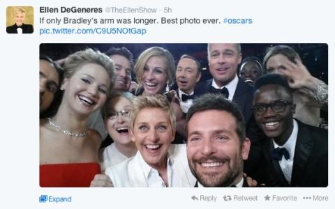 Ellen_Degeneres_Twitter.png